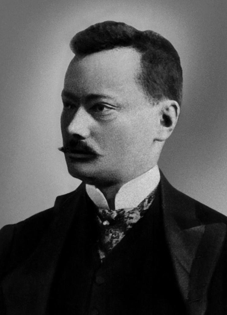 Korányi Sándor